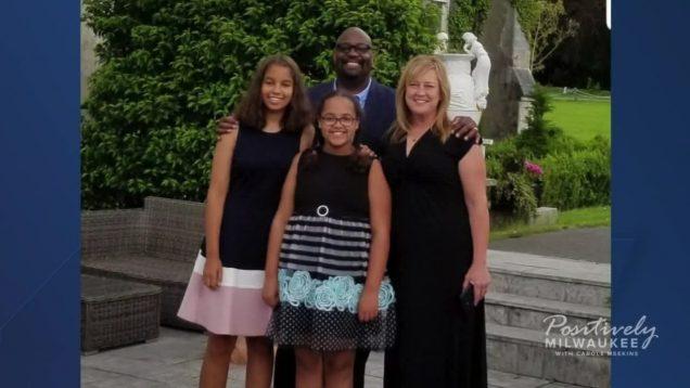 Milwaukee judge recalls battle with COVID-19, friendship