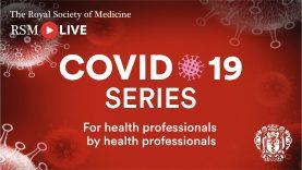 RSM COVID-19 Series
