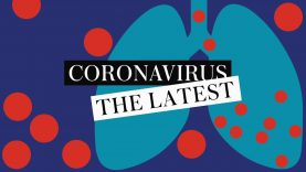 Coronavirus – The Latest: Is hospitality unfairly targeted by the new tier system?