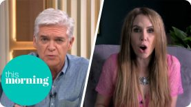 Emma is Fuming With The North/South Divide as She Fears For Northerners' Mental Health| This Morning