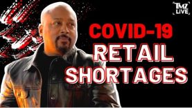Will Retailers Survive the Second Wave of Covid-19?