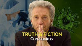 Truth and Fiction Coronavirus | Gregg Braden
