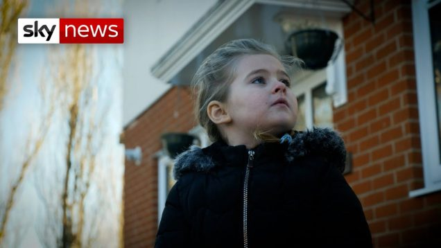 Special report: COVID-19: Missing from Education and the outreach in England