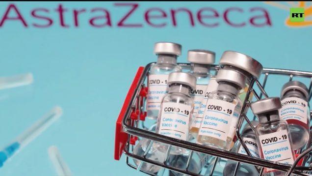 Matter of trust | Europe split over vaccinating with AstraZeneca or turning to Sputnik V