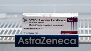 Urgent investigation into AstraZeneca vaccine after Melbourne man develops blood clots